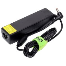 Adapter Lenovo IdeaPad U400 U410 (20V-3.25A)