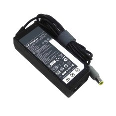 Adapter Lenovo N100/ V100/ Z60M/ C100/ Z60T (20V/ 4.5A)