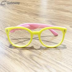 Kính mắt mèo trẻ em Gateway cho bé trên 15 kg
