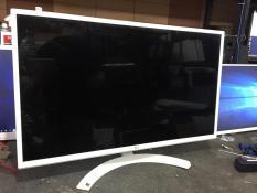 Màn hình máy tính 32 inch LG32MP58