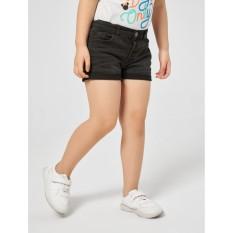 Quần shorts bé gái 1BS20S008 Canifa