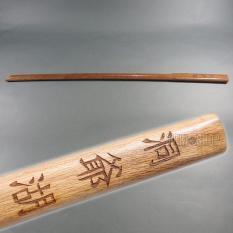Mô hình Kiếm gỗ Gintama – Baystore