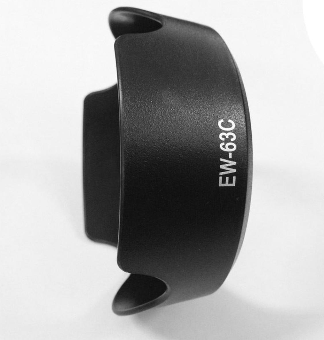 Hood EW-63C (Dùng cho lens Canon 18-55 f3.5-5.6 IS STM)