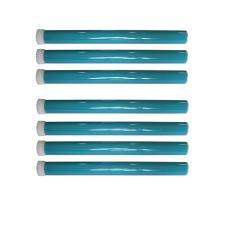 Drum-Trống in 12A LBP 2900 FX9-FX10 Drum-Trống Máy in HP 1010/1020/1015/1018/1022/3050 LBP 2900/3000