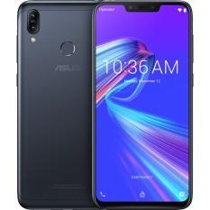 Điện thoại ASUS Zenfone Max M2 (4GB/32GB)