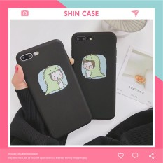 Ốp lưng iphone KHỦNG LONG CHIBI 6 6plus 6s 6s plus 6 7 7plus 8 8plus x xs xs max 11 11 pro 11 promax – Shin Case a240