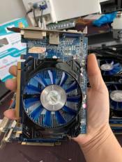 Card Màn Hình HIS R7 240 1GB DDR5 iCooler (Đẹp keng, Chiến LOL Max Setting)