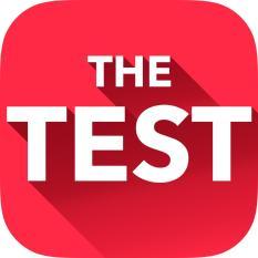 Test FS 2