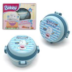 [QUÀ TẶNG KHÔNG BÁN] Hộp đựng thức ăn Bobby