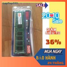 RAM DATO 4Gb DDR3 1600MHz, sản phẩm đa dạng, chất lượng cao, cam kết hàng như hình, vui lòng inbox để shop tư vấn thêm
