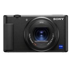 Máy Ảnh Sony ZV-1 – Sony Việt Nam