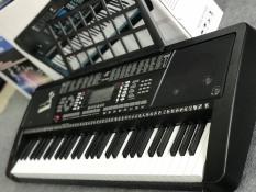 Đàn Organ MK939