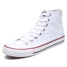 giày cổ cao cv NAM