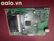 CARD FORMARTTER HP P2055D