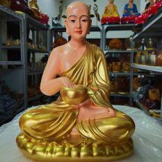tượng ngài Sivaly cao 40cm