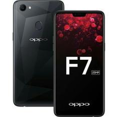 Điện Thoại OPPO F7 (64GB) –