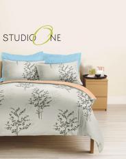 Bộ ga giường Studio one – Lanie 1.8 x 2.0m
