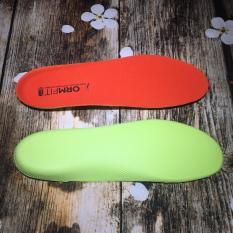 Bộ 06 miếng lót giày cao cấp chống đau chân UNICER