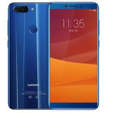 Lenovo K5 32GB Ram 3GB (Xanh) – Có Tiếng Việt – Hàng nhập khẩu