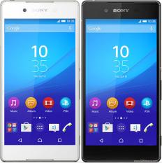 [GIẢM GIÁ SIÊU SỐC] Sony Xperia Z4 32G ram 3G mới Chính Hãng – Camera nét