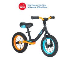 Xe thăng bằng cho bé 2-3-5-6 tuổi cao cấp Whiz bebe Color