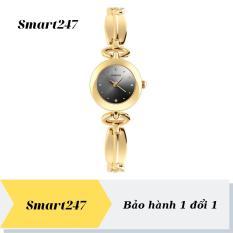 Đồng hồ nữ lắc tay thời trang CH371 bán bởi Smart247