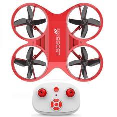 Máy bay điều khiển từ xa cho trẻ drone mini quadcopter L6065