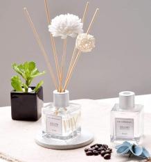 Tinh dầu thơm phòng, nước hoa để phòng khách, phòng ngủ, xe ô tô Beautiful Life cực thơm