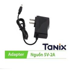 Nguồn 5V-2A Theo Box Zin