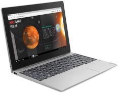 Laptop 2 trong 1 Lenovo ideapad D330 chip Intell N4000 Ram 4GB ổ cứng 64GB