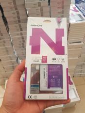Pin BM46 Remi Note 3 Pro Hãng Nohon
