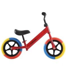 Xe đạp thăng bằng hàng Cao cấp 2019 – xe cân bằng cho bé