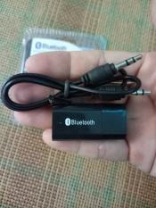 USB bluetooth PT-810 chuyển loa thường thành loa BLUETOOTH, cam kết sản phẩm đúng mô tả, chất lượng đảm bảo