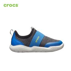 CROCS Giày Thời Trang Trẻ Em Swiftwater 205363