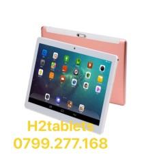 Máy tính bảng Samsung AS888 Ram 6G TẶNG bao da bàn phím