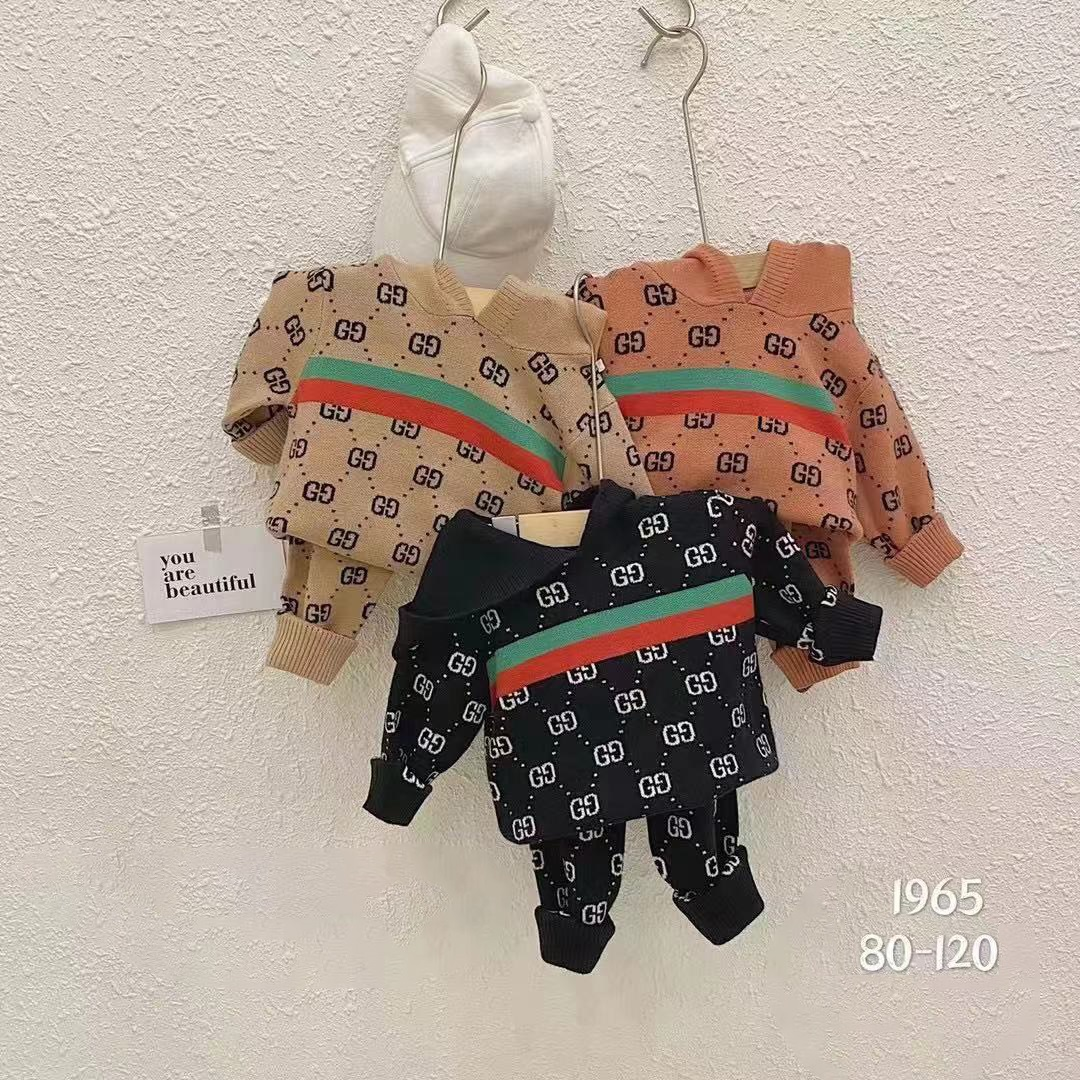Bộ len cho bé trai từ 0-3 tuổi, kiểu có mũ, chất len 2 lớp cao cấp mềm mịn, ko...