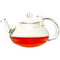 Ấm trà thủy tinh ZenHome ATT17 450ml