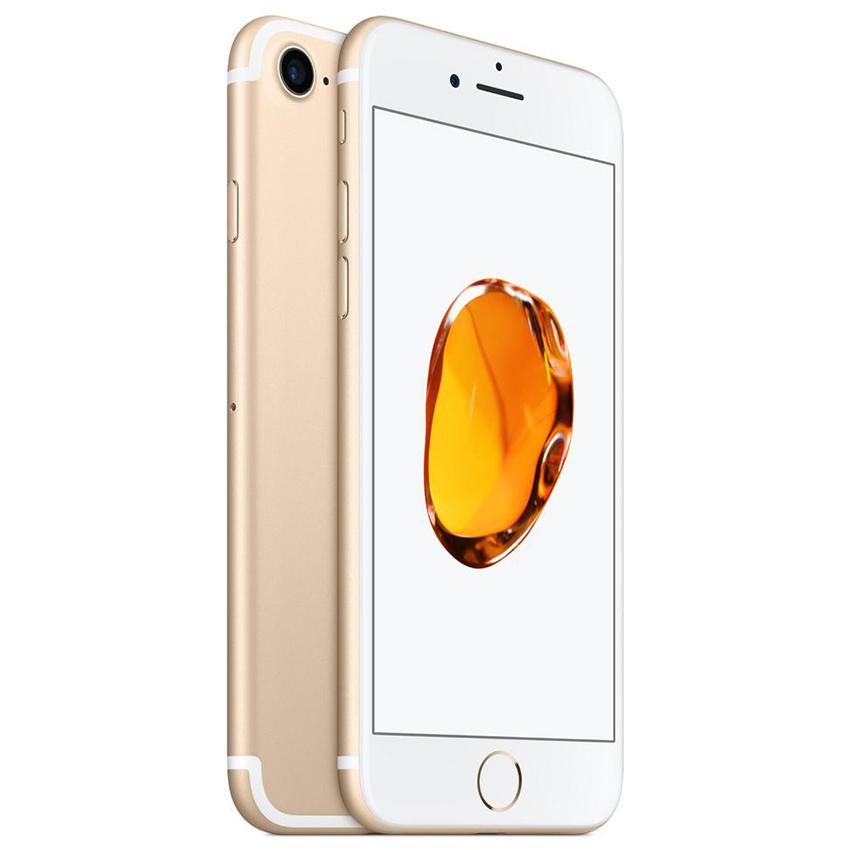 Giá Apple iPhone 7 128GB (Vàng) – Hãng Phân phối chính thức Tại Di Động Chính Hãng