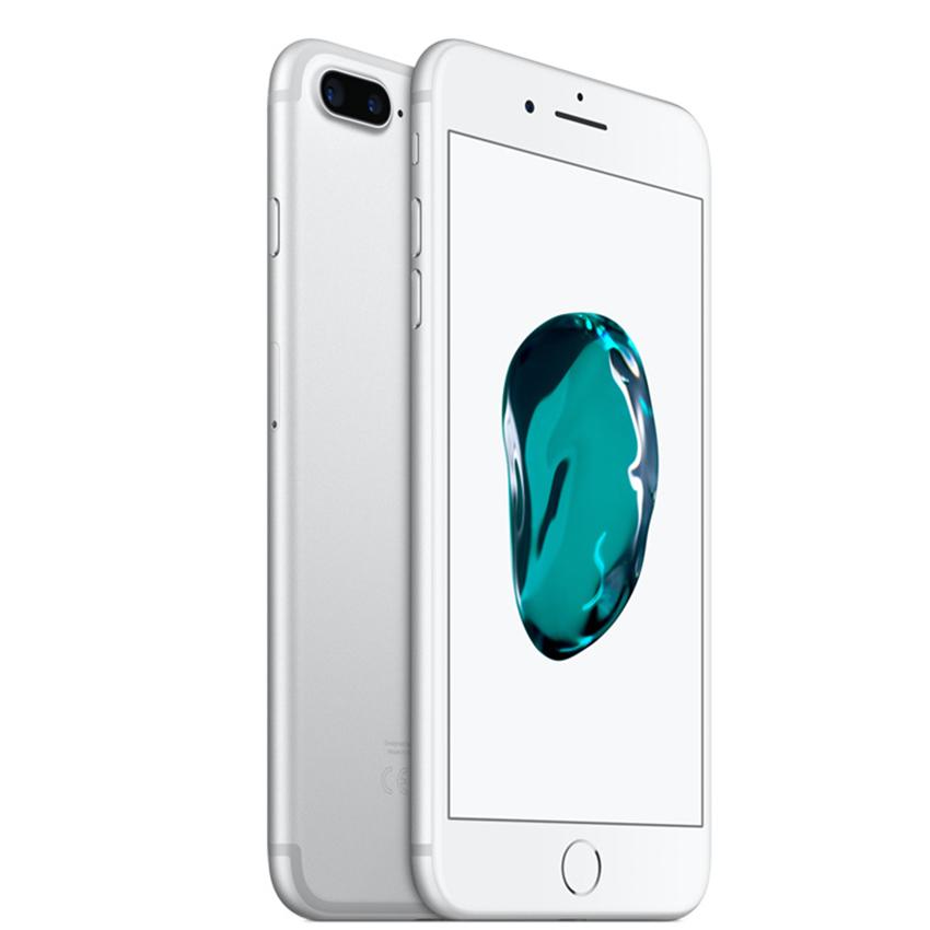 Giá Apple iPhone 7 Plus 32GB (Bạc) – Hãng Phân phối chính thức Tại Di Động Chính Hãng