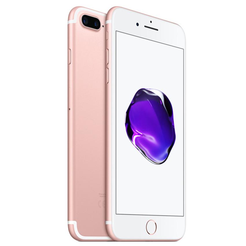 Giá Apple iPhone 7 Plus 32GB (Vàng hồng) – Hãng phân phối chính thức Tại Hàng Chính Hãng FPT