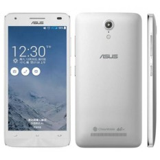 Asus Pegasus 16GB (Trắng)