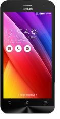 Trang bán Asus Zenfone 2 1.6GHz/2GB/16GB_ZE500CL-1A080WW Z00D – Hàng nhập khẩu