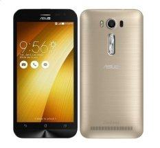 Asus Zenfone 2 Laser ZE500KG 16GB (Gold)