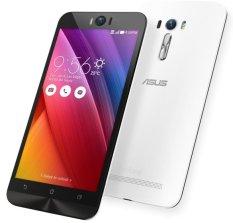 Asus Zenfone 2 Laser ZE550KL 16GB (trắng)