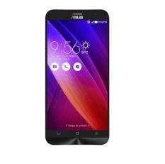 Asus Zenfone 2 ZE550ML-2GB 16GB (Trắng) – Hàng nhập khẩu
