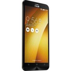 Asus Zenfone 2 ZE551ML RAM 4GB/ ROM 32GB 2Sim (Vàng) – Hãng phân phối chính thức