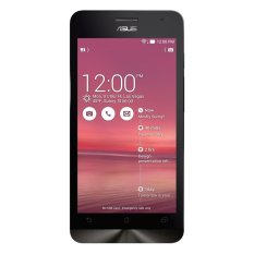 Asus Zenfone 5 A501 2G-16GB 2SIM (Đỏ) – Hàng nhập khẩu