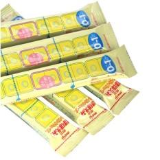 [Hàng Cty – Sale] Combo 5 thanh Sữa Meiji cube 0-1 tuổi ( Hàng nhập khẩu )