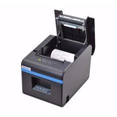 Máy in hóa đơn N160II Xprinter, khổ giấy 80mm, cổng USB