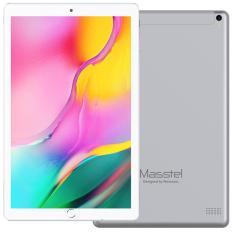 Máy Tính Bảng Masstel Tab 10 Plus Màn Hình 10.1 Inch – Nghe gọi Được – Kết Nối WIFI + 3G + OTG – Tặng Bao Da Hãng | Hàng chính hãng bảo hành 12 tháng